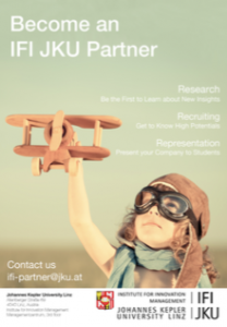 IFI-Partner-Flyer