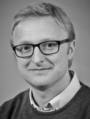 Ewald Kibler