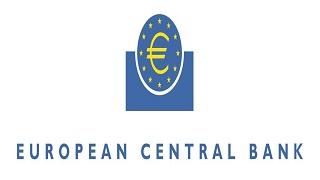 european_central_bank-logo