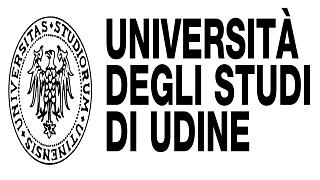 uniud_1_1