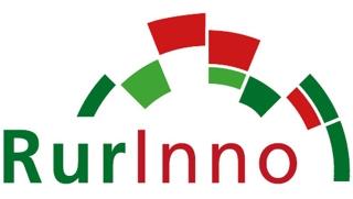 RurInno Logo