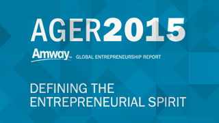 ewald-kibler-joins-the-advisory-board-of-the-amway-global-entrepreneurship-report