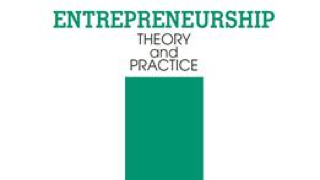 ewald-kibler-joins-the-editorial-review-board-of-entrepreneurship-theory-practice