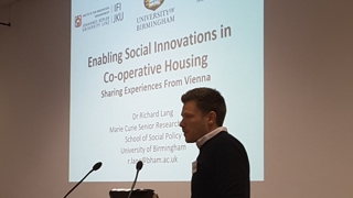how-to-stimulate-social-innovation-in-housing-sharing-experiences-between-austria-and-the-uk