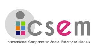 social-enterprise-in-austria