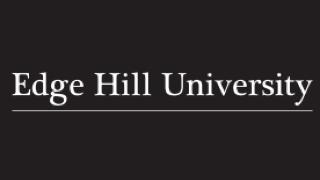 edge-hill